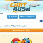 ChatRush