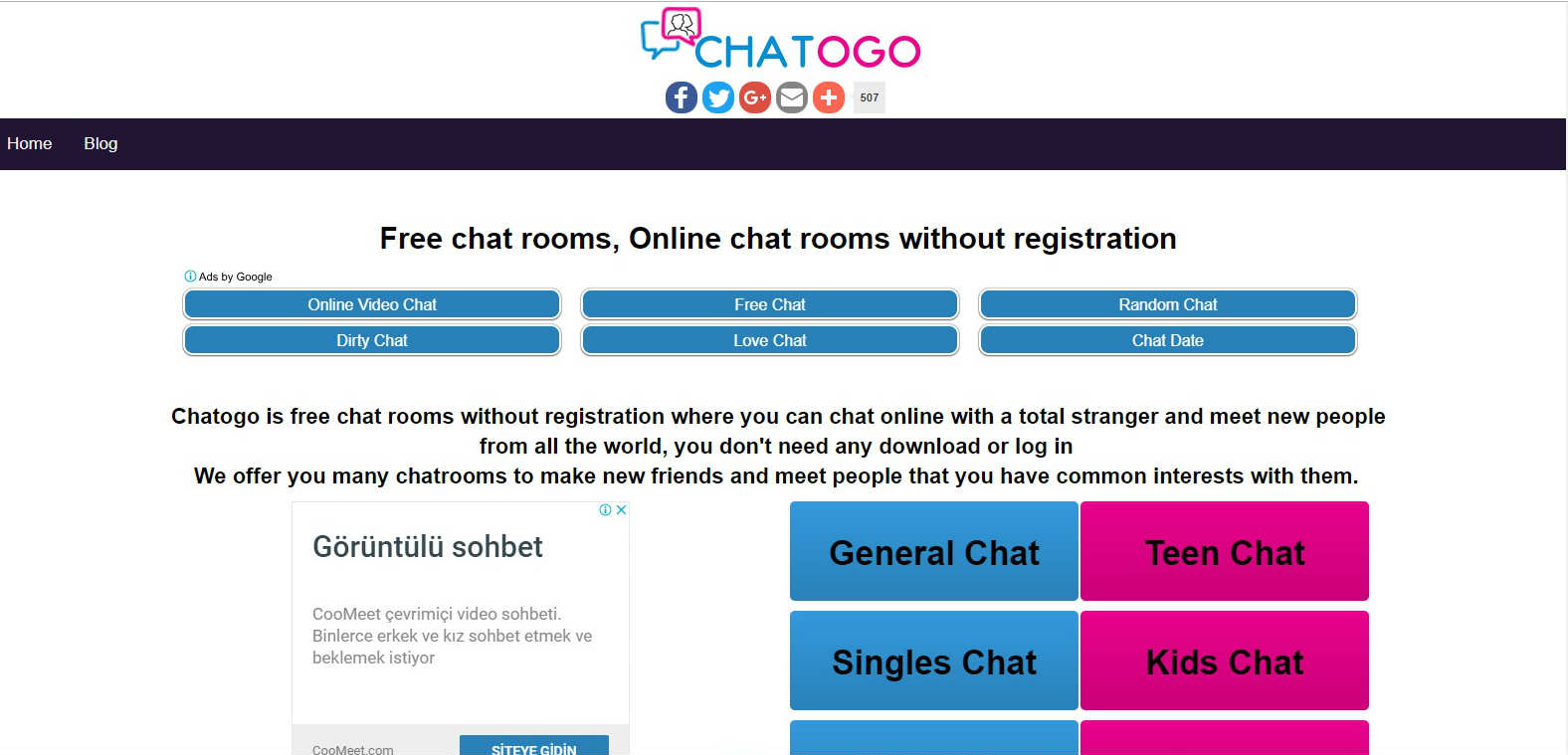 Dating chat room philipines